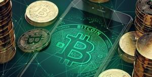 Bitcoin'in Geleceğini Öngören Yapay Zeka Aracı Geliştirildi