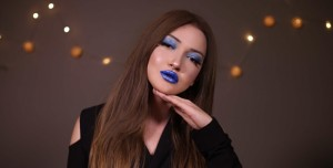 Danla Bilic'in YouTube Kanalı Kapandı! Ünlü YouTuber'dan İlk Açıklama