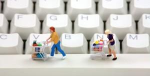 E-ticaret Sektöründe Kalite ve Çeşitlilik Artırılmalı