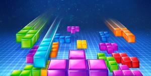Efsane Oyun Tetris, Facebook Messenger ile Geri Döndü