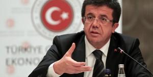Ekonomi Bakanı Zeybekci, Bitcoin'in Saadet Zinciri Olabileceğini Söyledi