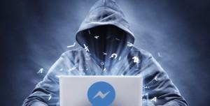 Facebook Messenger'daki Bu Virüse Dikkat!