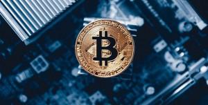 FED'den Bitcoin Hakkında Kritik Açıklama