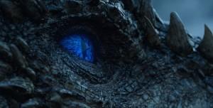 Game of Thrones 8. Sezon Yayın Tarihi Belli Oldu