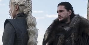 Game of Thrones'un 8. Sezonu Hakkında Önemli İpuçları