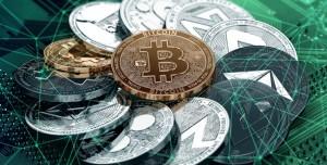 Goldman Sachs, Bitcoin Ticareti Yapmaya Hazırlanıyor