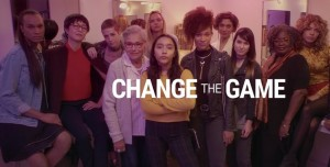 Google, Kadın Oyuncular İçin 'Change the Game' Projesini Başlattı
