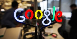 Google, Türk Yazılımcıların Uygulamasını Play Store'dan Kaldırdı