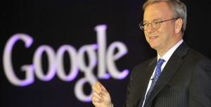 Google Yönetim Kurulundaki Dev İsim İstifa Etti
