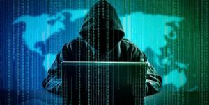 Hackerlar, Rus ve Amerikan Bankalarından 10 Milyon Dolar Çalmış