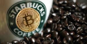Hackerlar, Starbucks'ın Wi-Fi Ağını Hackleyerek Bitcoin Madenciliği Yaptı