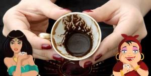 İki Sanal Kahve Falı Uygulaması Davalık Oldu