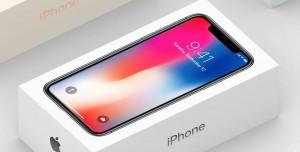 iPhone X'inden Kıl Çıkan Kullanıcı, Parasını Geri İstedi