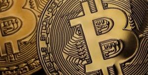 İslam Dünyasından Bitcoin için İlk Ciddi Adım