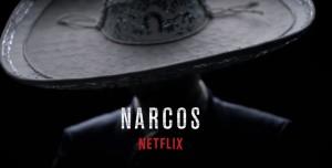 Merakla Beklenen Narcos'un 4. Sezon Fragmanı Yayınlandı!
