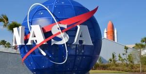 NASA, Kepler Uzay Teleskobu'nun Büyük Keşfini Açıkladı