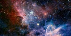 Şok İddia: Uzaydan Gelen Virüs 23 Aralık'ta Dünya'yı Yok Edecek!