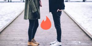 Tinder, Yapay Zeka Destekli 'Super Likeable' Özelliğini Duyurdu