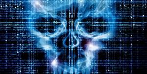 Ülkelerin Yeni Savaş Alanı: Siber Cepheler