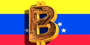 Venezuela, Bitcoin Madencilerini Kayıt Altına Alacak
