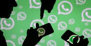WhatsApp'a 4 Bomba Özellik Birden Geliyor