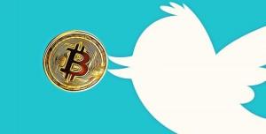 Yerli Bitcoin'e İsim Önerileri Sosyal Medyayı Kırdı Geçirdi