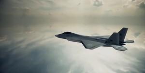 Yerli Savaş Uçağımız TFX'in Özellikleri Belli Oldu