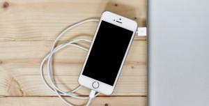 Apple'ın iPhone'unuzu Yavaşlattığını Nasıl Anlarsınız?
