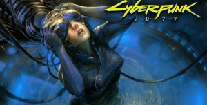 Cyberpunk 2077 Önümüzdeki E3'te Oynanabilir!