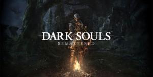 Dark Souls: Remastered PC Çıkış Tarihi Belli Oldu