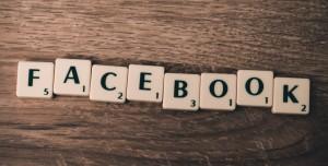 Facebook Oyun Daveti Engelleme Nasıl Yapılır