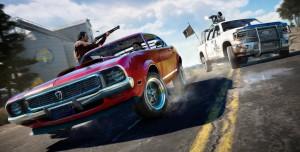 Far Cry 5 Sistem Gereksinimleri Belli Oldu