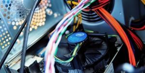 Intel İşlemcilerdeki Güvenlik Açığı Performansı Ciddi Oranda Düşürebilir