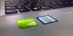 Intel, Meltdown ve Spectre İçin Güncelleme Yayınladı