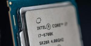 Intel, Meltdown ve Spectre Yamalarının Oyun Performansını Ne Kadar Düşürdüğünü Açıkladı