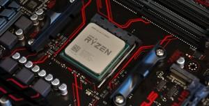 Microsoft'un Meltdown ve Spectre Yaması AMD Sistemleri Kilitliyor!