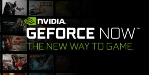 Nvidia'nın Eski Bilgisayarda Oyun Oynama Sistemi GeForce Now'ı Ücretsiz Test Edin!