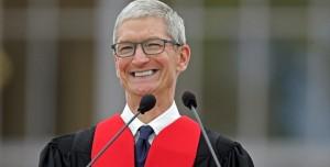Tim Cook: Artık iPhone Yavaşlatma Özelliğini Kapatabileceksiniz