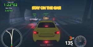 Windows Araba Oyunları Indir Tamindir