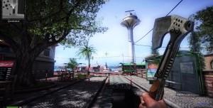 Zula Steam'e Geri Döndü