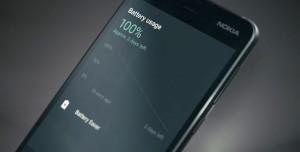 Nokia 2 Türkiye Fiyatı ve Çıkış Tarihi Duyuruldu