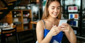 Yeni Android Telefon Almaktan Kurtaracak Tavsiyeler