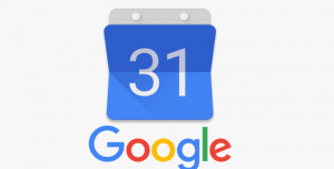 Google Takvim'in Yeni Tasarımını Kullanmak Artık Zorunlu!