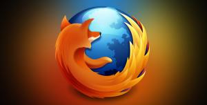 Firefox'ta Masaüstü Bildirimleri Geçici Olarak Nasıl Engellenir?