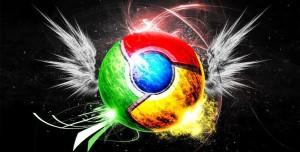 Google Chrome'da Dosya İndirme Hızı Nasıl Ayarlanır?