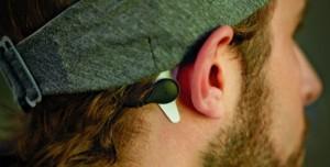 Philips Uyku Problemi Yaşayanlar için SmartSleep Teknolojisini Sunuyor
