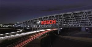 Bosch, Hangi Sanal Paraya Yatırım Yapacağını Açıkladı