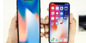 iPhone X Plus Özellikleri Ortaya Çıktı