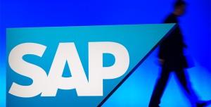 SAP'dan Türkiye'ye Büyük Şok