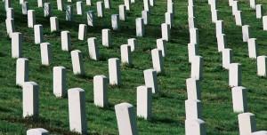 Ünlü İsimlerin Ölüm Tarihlerini Bilen Site 2018 Tahminlerini Açıkladı